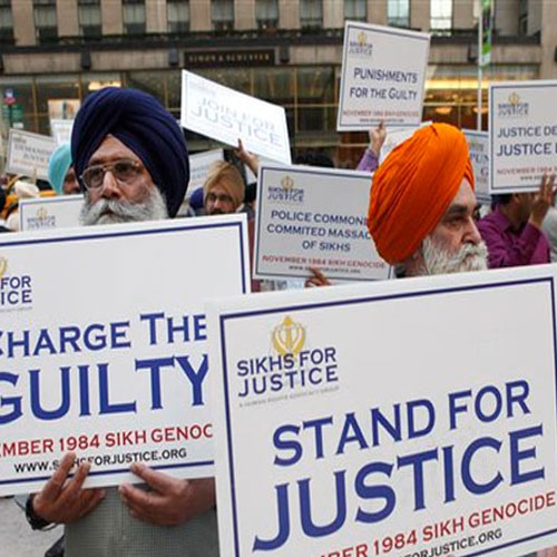Sikh Man, His Mother Attacked in New York By Group of Teenagers, sikh man,  his mother attacked in new york by group of teenagers,  crime news,  crime against sikh,  crime against indians,  crime against indian sikh,  ifairer,  latest crime,  crime news,  latest crime news,  latest news,  sikh man