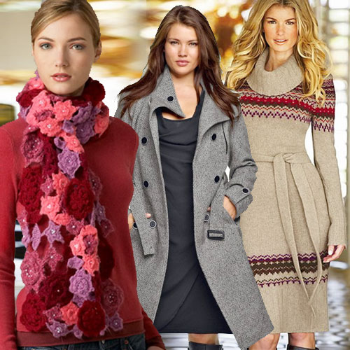 Sizzle with these winter dressing tips, sizzle with these winter dressing tips,  fashion,  fashion tips,  fashion trends,  fashion accessories,  fashion trends 2014,  latest news,  ifairer