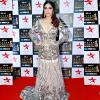 Star Screen Awards 2017: Bollywood actress stole the night