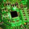 New chip technology boost quantum computing power