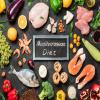 Study: Mediterranean diet cuts risk of heart attack