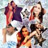 Bollywood NEW YEAR celebration Plans!!