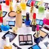 Tips to choose Eco-Friendly make-up Kit