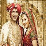 10 Things Indian Wives Want From Husbands!