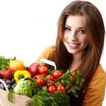 Healthy Eating: Foods for a long, healthy life