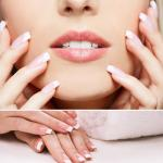 Nutrition guide: What to eat for pretty nails