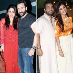 Bollywood divas who tied knot with married man