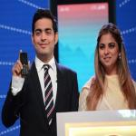 Jio phone bookings to start from tomorrow: How to pre-book the phone