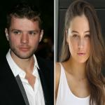 Ryan Phillippe accused brutally beating girlfriend Elsie Hewitt