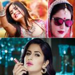 Trendy lipstick shades for this festive season