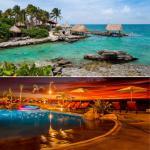 World Tourism Day: World's cheapest exotic travel destinations