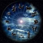 Effect of sun in each Zodiac sign