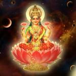 Lakshmi mantra to attract money, wealth & prosperity this Diwali