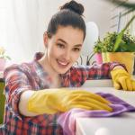 How to clean your house this Diwali and invite Goddess Lakshmi