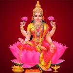 Welcome goddess Lakshmi on this Diwali with the help of these totkas