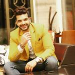 How TV's handsome hunk Karan Kundra ruling the industry