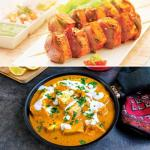 Delicious paneer dishes to make on this Diwali