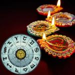 Diwali horoscope for your zodiac sign