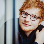 OMG! Ed Sheeran injures arm in accident