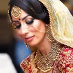 Wedding day makeup tips every bride needs to know