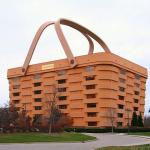 Unique and strangest buildings of the world