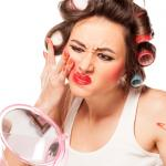 Beware! These beauty blunders guys notice in you