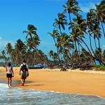 Most romantic getaways in India to take your girlfriend