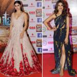 ITA Awards 2017: Who wore what, best and worst dressed