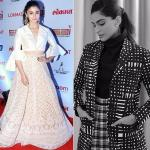 Bollywood style outfits to rock this season