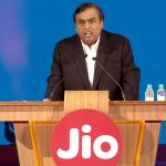 Jio offers Rs 3,300 cashback on recharge of Rs 399