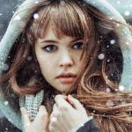 Winter hair and skin care tips you should definitely follow