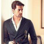 Facts you didn't know about handsome hunk Neil Nitin Mukesh