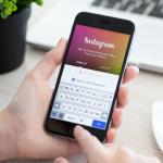 Instagram soon get voice and video calling features