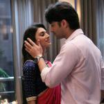 Kasauti Zindagii Kay 2: Shaheer Sheikh and Erica to play the leads