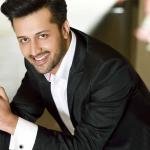 Facts about Atif Aslam life you didn't know