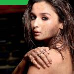 Alia Bhatt journey: What makes her the Ideal millennial icon