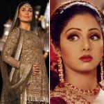Bollywood actresses shows their real baby bump in movies