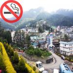 World No Tobacco Day: Smoke free cities of India
