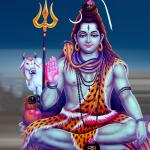 Powerful Shiva Mantra: Get success, job, wealth