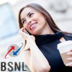BSNL launched Rs 349 plan with unlimited calls and 54GB data