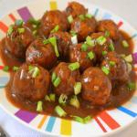 Recipe of Vegetable Manchurian