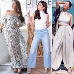 Mahira Khan is the queen of Cannes, All her amazing dresses