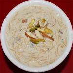 Recipe: How to make Seviyan Kheer