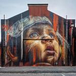 World's best cities to see street art, you need to visit once