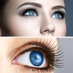 Home Remedies to grow thicker and longer eyelashes naturally