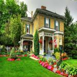 Fabulous ideas to decor your garden