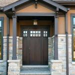 Vastu tips for entrance door: Do's and Don'ts