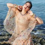 Unknown facts about Sonakshi: Excellent actress, painter, singer