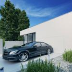 Vastu tips: Park your vehicle in the right direction