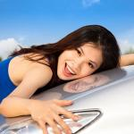 Ways to make your old car feel new with 7 economically effective tips